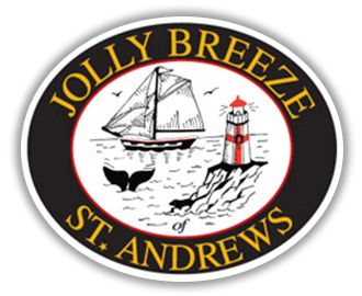 Jolly Breeze St. Andrews