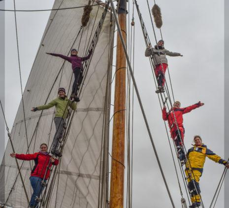 2017 crew rigging JB